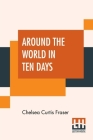 Around The World In Ten Days Cover Image
