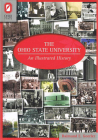 The Ohio State University: An Illustrated History Cover Image