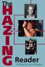 The Hazing Reader Cover Image