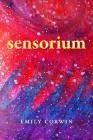 Sensorium: Poetry Cover Image