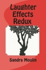 Laughter Effects: Redux Cover Image