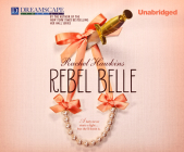 Rebel Belle Cover Image