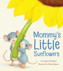 Mommy's Little Sunflowers Cover Image