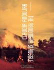 Claudia Andujar: The Yanomami Struggle Cover Image