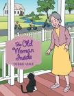 The Old Woman Inside Cover Image