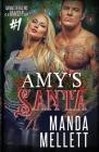 Amy's Santa: Satan's Devils MC Second Generation Cover Image