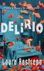 Delirio Cover Image