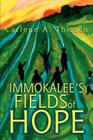 Immokalee's Fields of Hope Cover Image