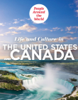 Life and Culture in the United States and Canada Cover Image