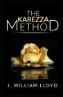 Karezza Method: (illustrated edition) Cover Image
