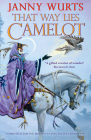 That Way Lies Camelot Cover Image