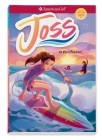 Joss (Girl of the Year) Cover Image