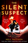 The Silent Suspect Cover Image