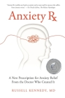 Anxiety Rx Cover Image