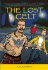 The Lost Celt Cover Image