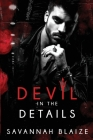 Devil In The Details Cover Image