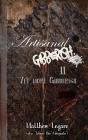 Artisanal Gibberish II: Yet More Gibberish Cover Image