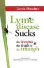 Lyme disease Sucks Cover Image