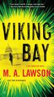Viking Bay (Kay Hamilton Novel) Cover Image
