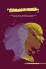 Psicología oscura 101: Descubra el arte de leer y analizar a las personas con el poder de la psicología del comportamiento Cover Image