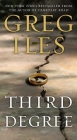 Third Degree: A Novel Cover Image