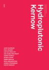 Hydroplutonic Kernow Cover Image