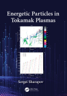 Energetic Particles in Tokamak Plasmas Cover Image