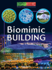 Biomimic Building Cover Image