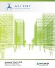 Autodesk Revit 2018 Structure Fundamentals - Imperial: Autodesk Authorized Publisher Cover Image