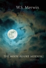 The Moon Before Morning Cover Image