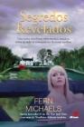Segredos Revelados Cover Image