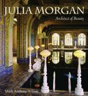 Julia Morgan: Architect of Beauty Cover Image