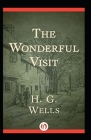 The Wonderful Visit Annotated Cover Image