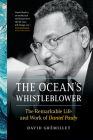The Ocean's Whistleblower: The Remarkable Life and Work of Daniel Pauly Cover Image