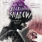 The Beckoning Shadow Lib/E Cover Image