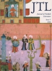 Journal of Turkish Literature, Issue 5 Cover Image