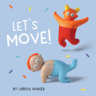 Let's Move! Cover Image
