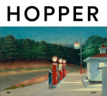 Edward Hopper: A Fresh Look on Landscape Cover Image