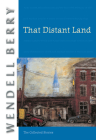 That Distant Land: The Collected Stories Cover Image