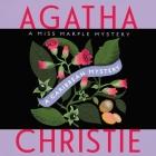A Caribbean Mystery Lib/E: A Miss Marple Mystery Cover Image