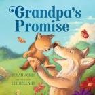 Grandpa's Promise Cover Image