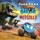 Elbow Grease vs. Motozilla Cover Image