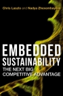 Embedded Sustainability: The Next Big Competitive Advantage Cover Image
