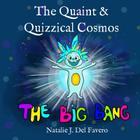 The Big Bang Cover Image