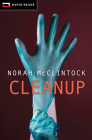 Cleanup (Rapid Reads) Cover Image