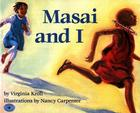 Masai and I Cover Image