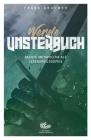 Werde unsterblich: Rechte Metapolitik als Lebensphilosophie Cover Image