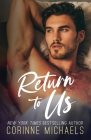 Return to Us Cover Image