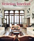 Venetian Interiors Cover Image