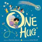 One Hug Cover Image